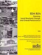 EDA RLFs