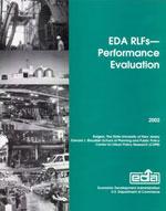 flfs-performance