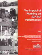 impactofplanning